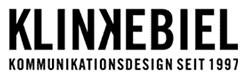 Klinkebiel Logo